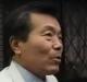 【すでに自殺!?】youtube新宿ホームレスの【渡辺博さん52歳】その後、現在、みんなのコメント